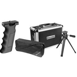 Barska 12-60x78 Waterproof Benchmark Spotting Scope - Thumbnail 2