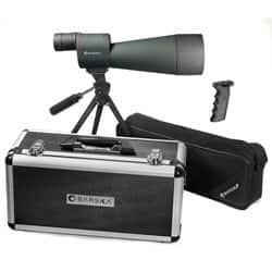 Barska 12-60x78 Waterproof Benchmark Spotting Scope|https://ak1.ostkcdn.com/images/products/4822122/Barska-12-60x78-Waterproof-Benchmark-Spotting-Scope-P12714504b.jpg?impolicy=medium
