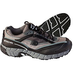 Durham by New Balance Unisex Steel-toe Trail Runner Work Shoes