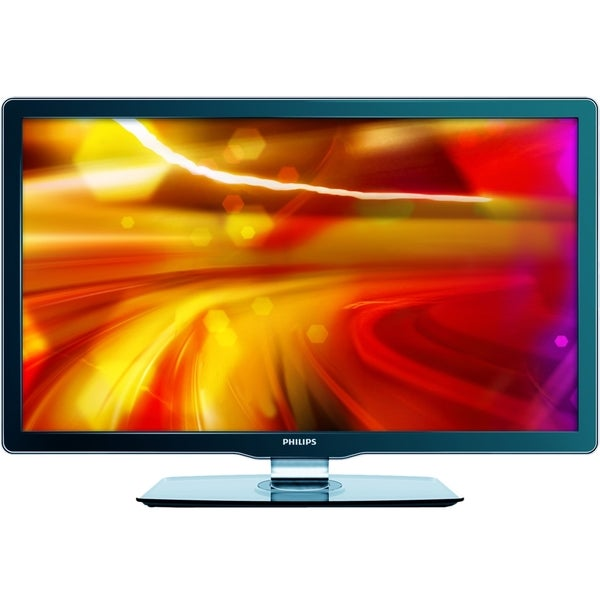 philips 29 1080p led hdtv