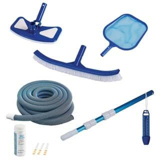 Blue Wave Standard Maintenance Kit for Above Ground Pools|https://ak1.ostkcdn.com/images/products/4831428/P12722103.jpg?impolicy=medium