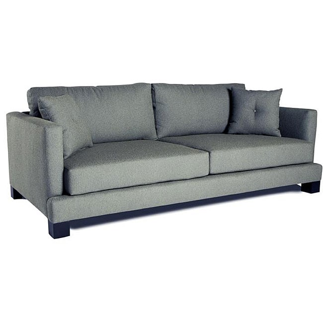Jar Designs The Harrison Sofa Free Shipping Today 4831902
