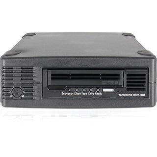 Tandberg Data 3520-LTO LTO Ultrium 5 Tape Drive