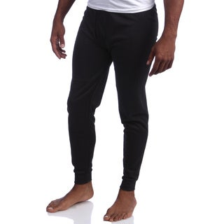Link to Kenyon Men's Outlast Thermal Underwear Bottoms Similar Items in Men's Athletic Clothing