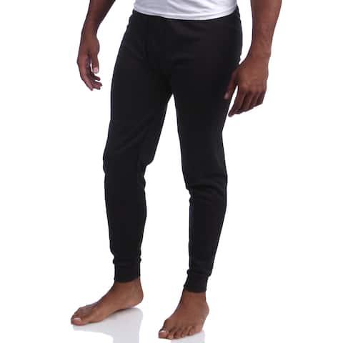 Kenyon Men's Outlast Thermal Underwear Bottoms