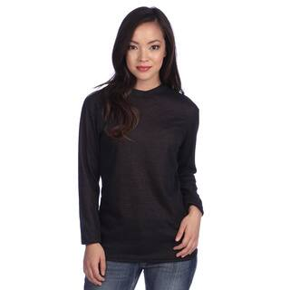 Kenyon Women's Outlast Thermal Underwear Crew Top|https://ak1.ostkcdn.com/images/products/4834947/P12725096.jpg?impolicy=medium