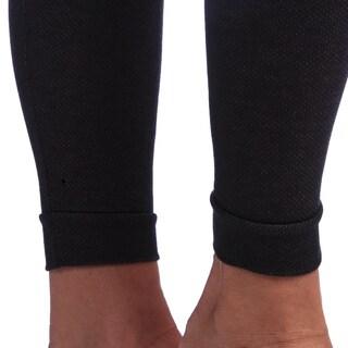 Kenyon Women's Outlast Thermal Underwear Bottom