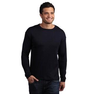Link to Kenyon Men's Thermal Crew Top Similar Items in Men's Athletic Clothing