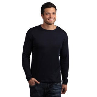 Kenyon Men's Polypropylene Thermal Crew Top (Option: Xxl)