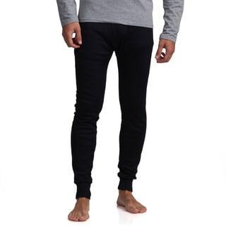 Link to Kenyon Men's Navy/Brown/Black Polypro Thermal Underwear Bottom Similar Items in Men's Athletic Clothing