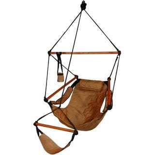 Deluxe Wood Hammock Chair|https://ak1.ostkcdn.com/images/products/4834960/P12725129.jpg?impolicy=medium