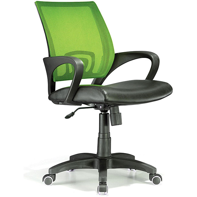 officer green office chair free shipping today