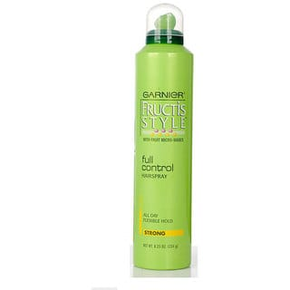 Garnier Fructis 8.25-ounce Full Control Strong Hair Spray (Pack of 4)|https://ak1.ostkcdn.com/images/products/4835473/P12725515.jpg?impolicy=medium