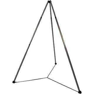 Portable Hammock Chair Tripod Stand|https://ak1.ostkcdn.com/images/products/4835534/P12725572.jpg?impolicy=medium