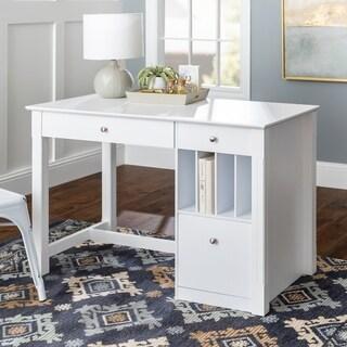 Buy Kids\' Desks & Study Tables Online at Overstock | Our ...