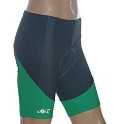 ETA Men's Cycling Shorts - Thumbnail 2
