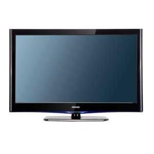"""Nexus NX2403 24"""" 1080p LCD TV - 16:9 - HDTV"""