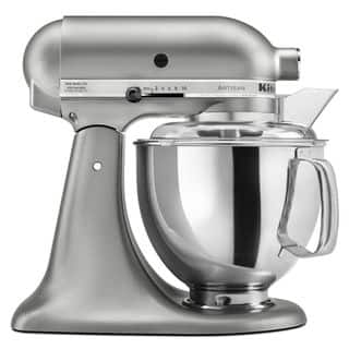 Kitchenaid Kitchen Mixers Online At Our Best Liances Deals