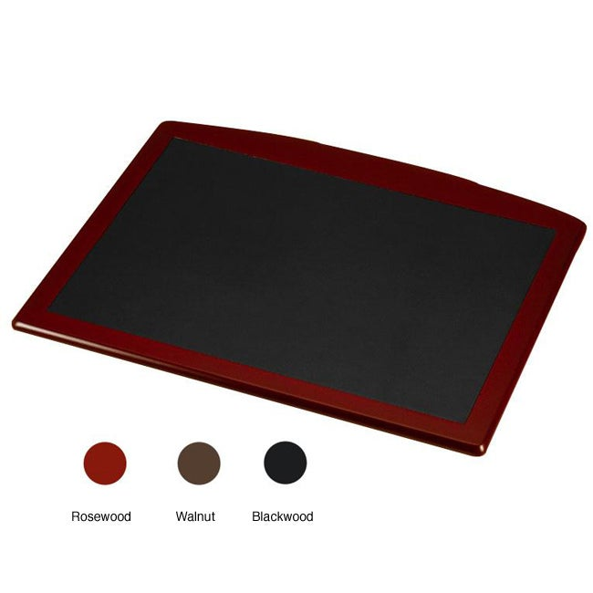 Shop Dacasso Leather Conference Table Pad Free Shipping Today - Leather conference table pads
