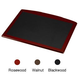 Dacasso Leather Conference Table Pad