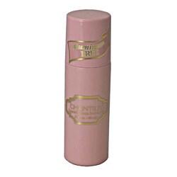 Dana Chantilly Women's 3-ounce Roll-on Deodorant