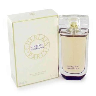 Guerlain Linstant Women's 1.7-ounce Eau de Parfum Spray