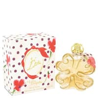 Lolita Lempicka Si Lolita Women's 1.7-ounce Eau de Parfum Spray