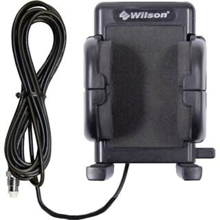 WilsonPro 301146 Cell Phone Cradle Plus