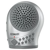 Conair 10-Sound Sleep Therapy with LED Night Light and Auto-off Timer