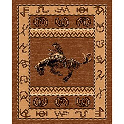 Pleasure spots mans body