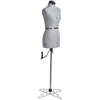 Fashion Maker Domestic Medium Dress Form