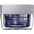 Anti-aging Facial Scrub Cream, 1.7-oz (Case of 45)