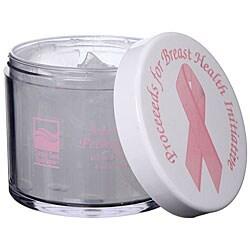 Anti-Aging Peeling Gel, 4-oz (Case of 60)