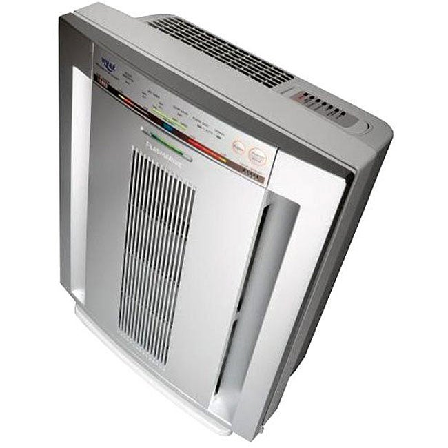 Winix PlasmaWave 5000 Five-Stage Air Cleaner (Refurbished)