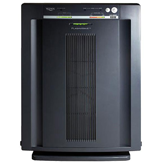 Winix PlasmaWave 5000B Air Cleaner (Refurbished)
