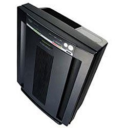 Winix PlasmaWave 5000B Air Cleaner (Refurbished) - Thumbnail 1
