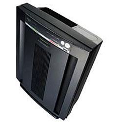 Winix PlasmaWave 5000B Air Cleaner (Refurbished)
