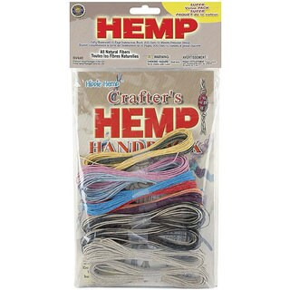 Hemp Super Value Pack (200 feet)