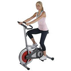 Stamina 1305 Indoor Exercise Bicycle - Thumbnail 1