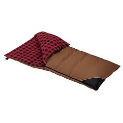 Grande Sleeping Bag - Thumbnail 1