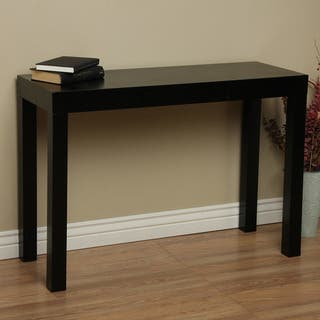 Sofa Tables For Less Overstock