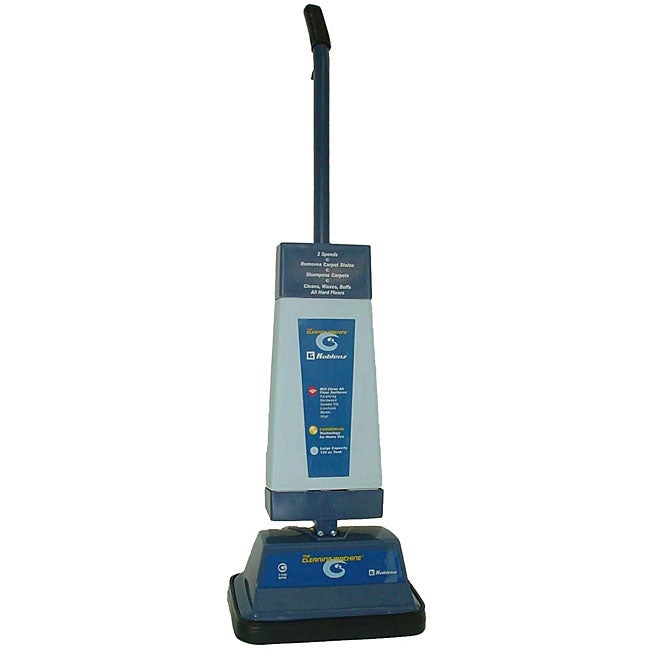 Koblenz P820 Hardwood Floor Buffer Cleaner Free Shipping