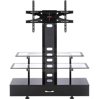 Z-Line Designs ZL7881-50MXVU TV Stand