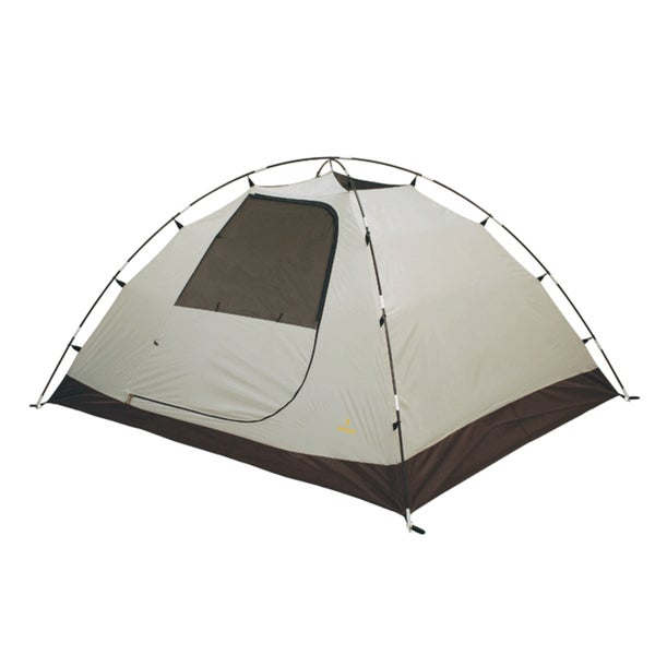 Browning C&ing Greystone 4-person Tent  sc 1 st  Overstock.com & Browning Camping Greystone 4-person Tent - Free Shipping Today ...