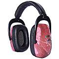 Pro Ears Ultra NRR 26 Real Tree Camo Ear Muffs