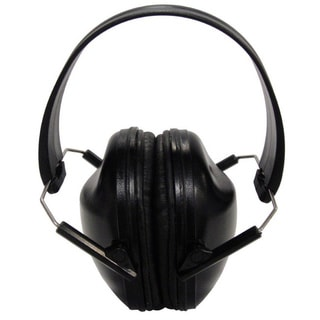 Altus Brands Riflemen PXS Hearing Protection Ear Muff