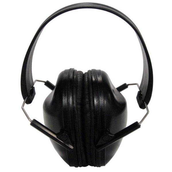 Altus Brands Riflemen PXS Hearing Protection Ear Muff