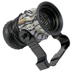 Big Horn Remote Speaker with 80-foot Cable adapts to Cass Creek Ergo and Nomad Series Calls - Thumbnail 1