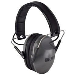 Riflemen EXS Ear Muffs