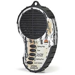 Cass Creek Ergo Series Hand-held Spring Gobbler Call|https://ak1.ostkcdn.com/images/products/4854433/Cass-Creek-Ergo-Series-Hand-held-Spring-Gobbler-Call-P12740618.jpg?impolicy=medium